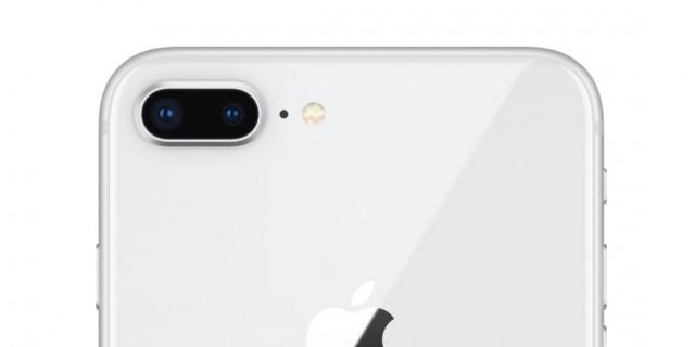 iphone-8-camera