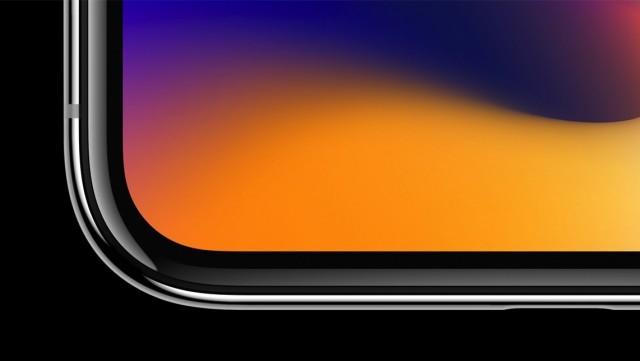 iphone x kentriki