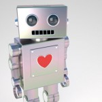 lovebot-robot-love-fun