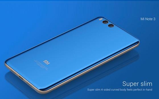 mi-note-3-blue