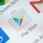 mobile-app-and-game-google-play