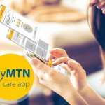 mtn mymtn self care app