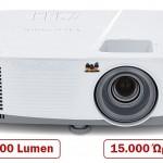 pa503-3600-15000