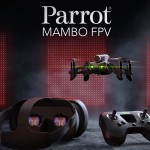 parrot-mambo-fpv-ultra-light-agile-and-easy-to-pilot-minidrone-005