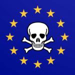 piracy-report-ee