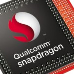 qualcomm-snapdragon_w