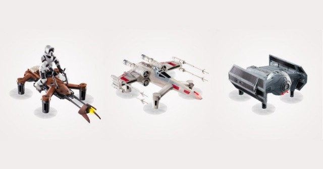 star-wars-battle-drones-800x420