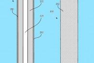 stylus-patent-3-1