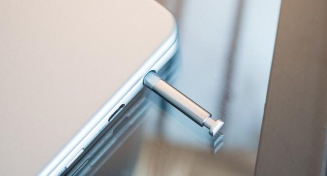 stylus-silo