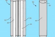 styus-patent-2-1