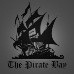 the_pirate_bay_