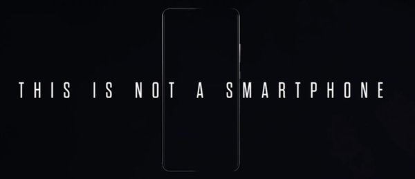 this-is-not-a-smartphone