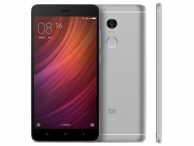 xiaomi_redmi_note_4