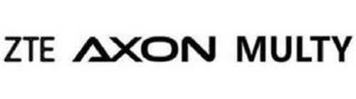 zte-axon-multy