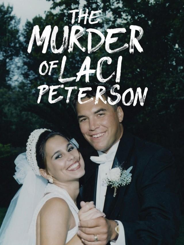 COSMOTETV-Neo-Kanali-Crime&Investigation-The-Murder-of-Laci-Peterson