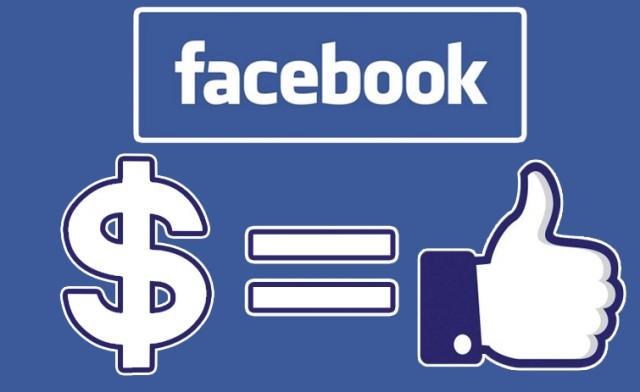 Facebook-Pay-To-Play
