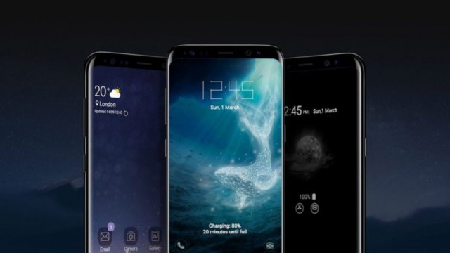 Galaxy-S9-and-Galaxy-S9-Plus-concepts