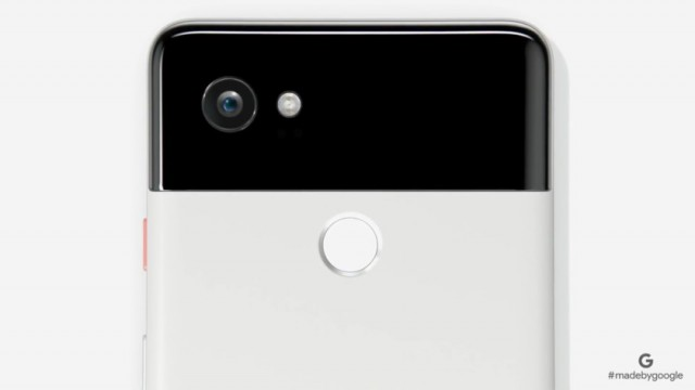 Google-Pixel-2