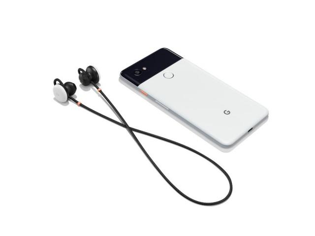 Google Pixel Buds3