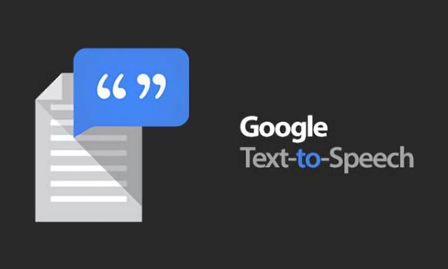 Google-TTS