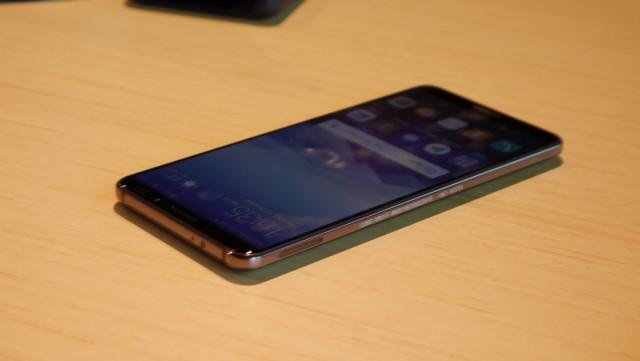 Huawei Mate 10 Pro (28)