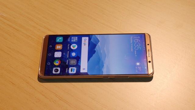 Huawei Mate 10 Pro (29)