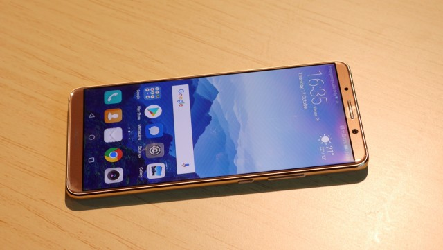 Huawei Mate 10 Pro (30)
