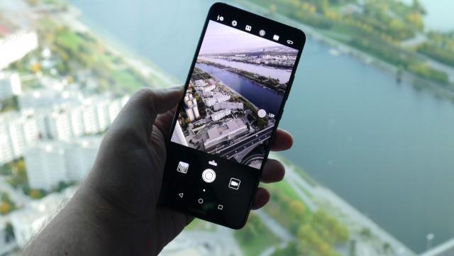 Huawei Mate 10 Pro (50)