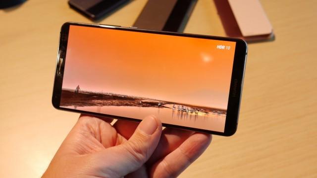 Huawei Mate 10 Pro (59)