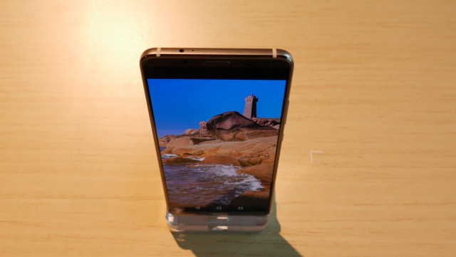 Huawei Mate 10 Pro (63)
