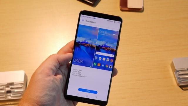 Huawei Mate 10 Pro (71)