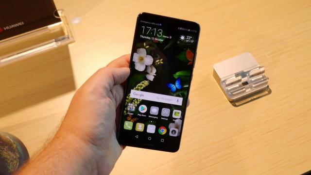 Huawei Mate 10 Pro (78)