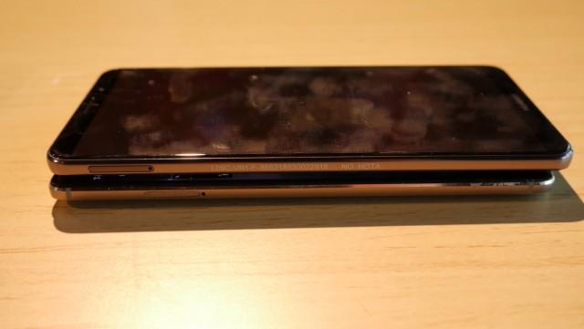 Huawei Mate 10 Pro (80)