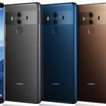 Huawei-Mate-10-Pro-hero