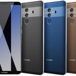 Huawei-Mate-10-Pro-leak