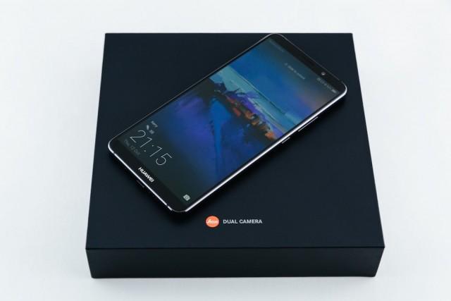 Huawei Mate 10 Pro_Box (Large)
