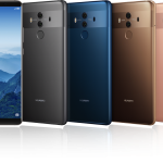 Huawei Mate 10 Pro_Group (Large)