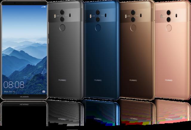 Huawei Mate 10 Pro_Group (Large)