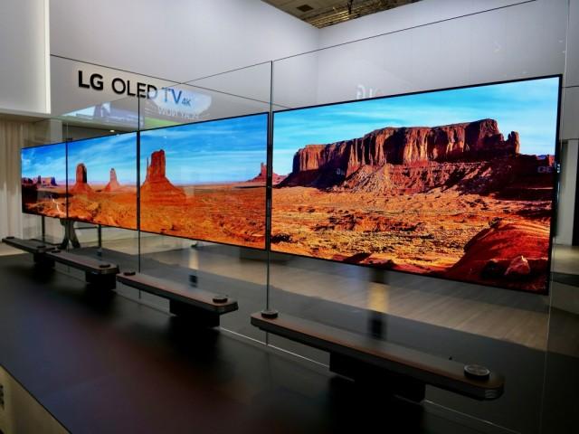 LG-SIGNATURE-TV-W_01
