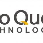 LOGO_IQ-TEC