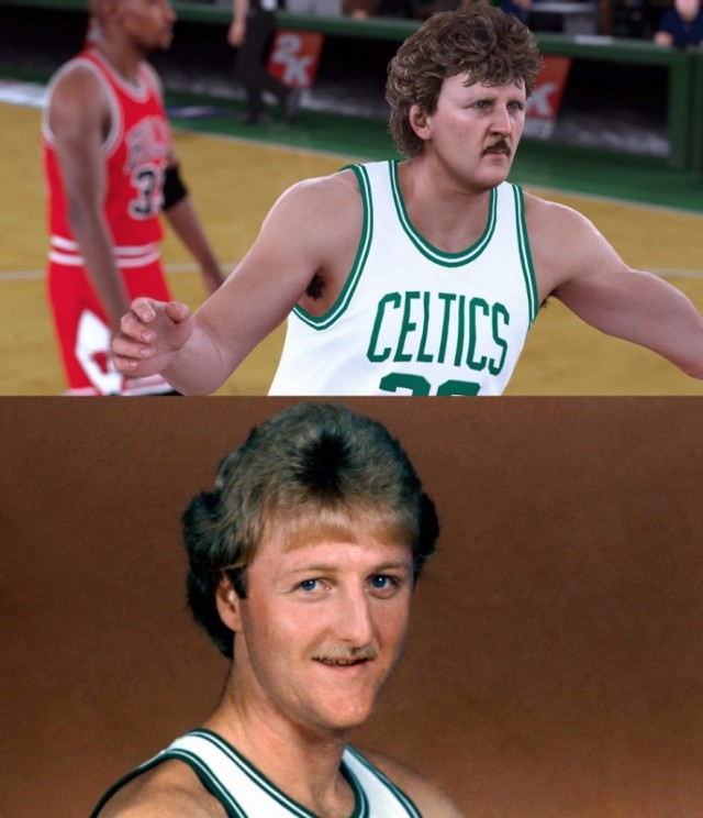 Larry-Bird-2-881x1024