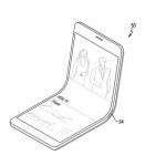 Samsung-Galaxy-X-Rumors