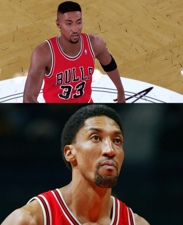 Scottie-Pippen-833x1024