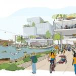 Sidewalk-Labs-Public-Realm-Vision
