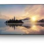 Sony Bravia Xe70 (5)