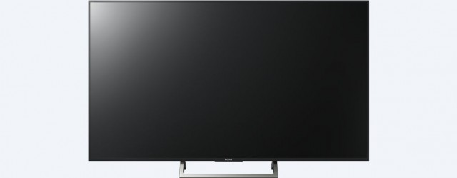 Sony Bravia Xe70 (6)