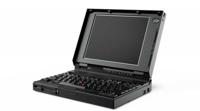 Thinkpad_700C_PS_2_Laptop_1992_Main_3K