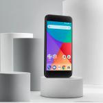 Xiaomi-Mi-A1-01