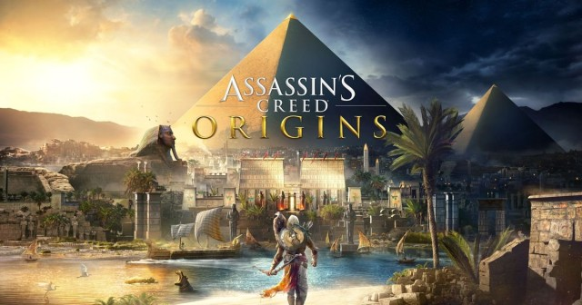 assassins origin 1