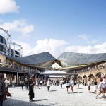 coal-drops-yard-kings-cross-london-construction-thomas-heatherwick-studio-designboom-02